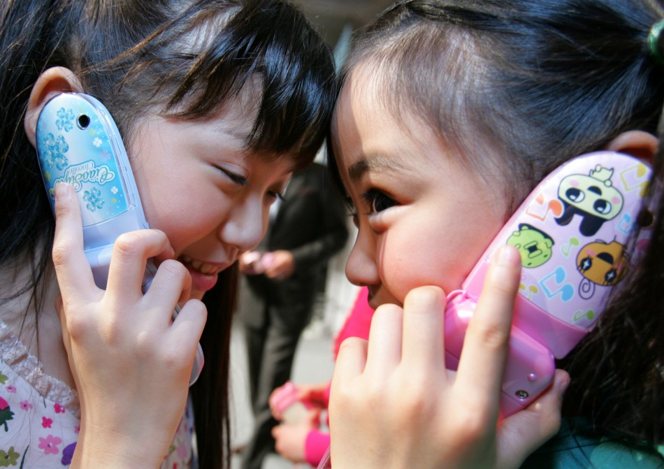 childcellphone-ibtimes